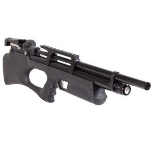 Kral-Arms-Puncher-Breaker