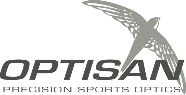 Optisan Logo