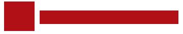 Kral Arms Logo