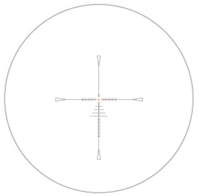 MTC Optics SCB2