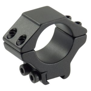 Optisan Scope Ring