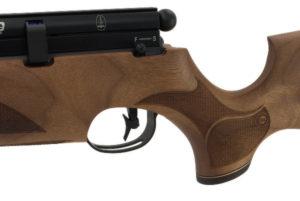 BSA R10 SE PCP Airgun