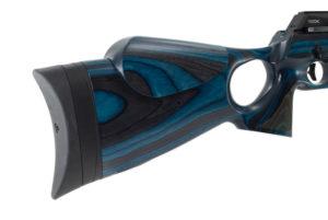 FX Airguns Crown Sapphire Blue