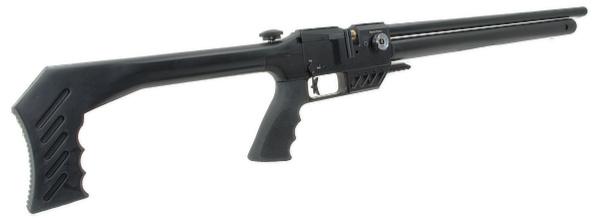 FX Airguns Dream Lite  25 Caliber | Trenier Outdoors