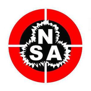 Nielsen_Ammo_Logo