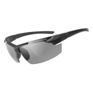 Tifosi Glasses