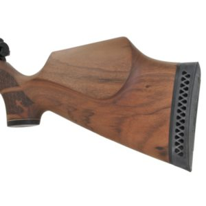 Air Arms S510 Butt Stock