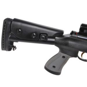Hatsan AT44 10 Tactical Stock