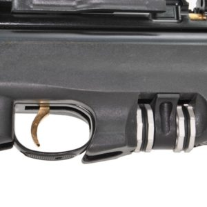 Hatsan AT44 10 Tactical Trigger