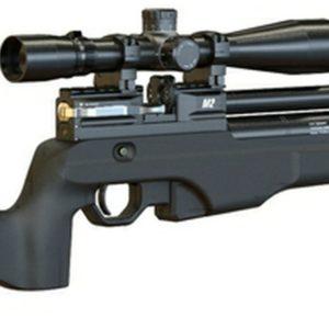 Ataman Airguns