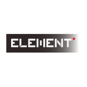 Element Optics Logo