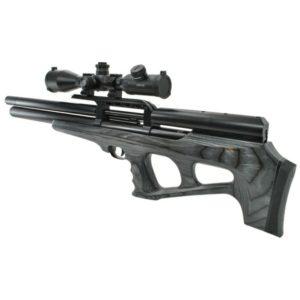 FX Airguns Wildcat Laminate