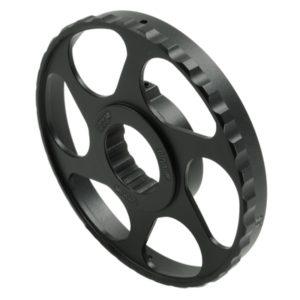 Leaper UTG Sidewheel