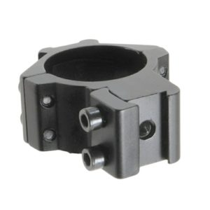 Trenier Scope Ring