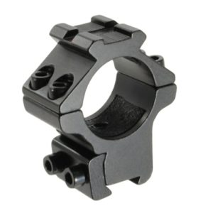 T.O. Scope Ring