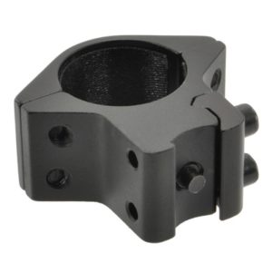 TR1009 Scope Ring