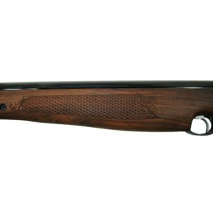 Air Arms TX200