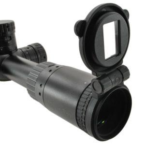 MTC Optics Magnifying Lense Cover