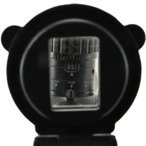 MTC Optic Rear Magnifying